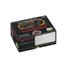 1 Kg Box Medjoul Dates