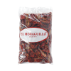 Dried Tomatoes Bag 1 Kg