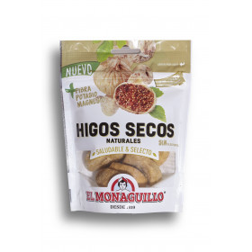 Dried Figs Doypack